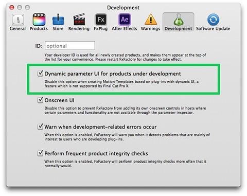 dynamic_ui_vs_templates [FxFactory Developer]