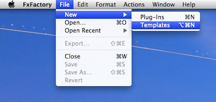 Adobe encore wedding templates adobe encore menu template for Encore cs6 menu templates free